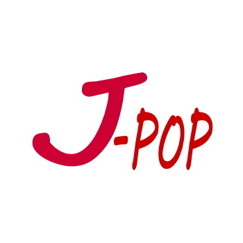 J-POP 人気投票